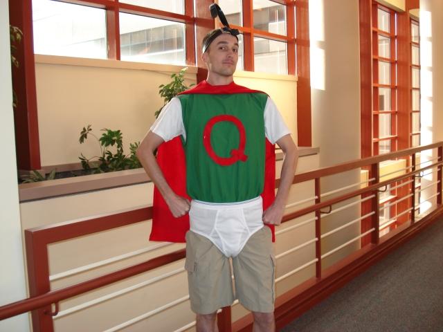 /public/slonkak Quailman Doug Costume